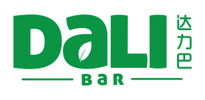 Dali Bar Logo Green Transparent Background CMYK copy-01