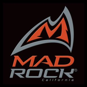 MadRock_Square